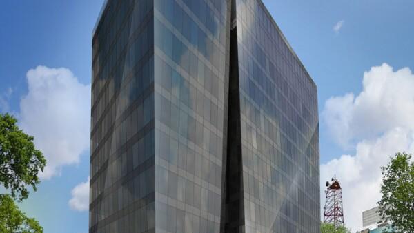 Torre Concreta