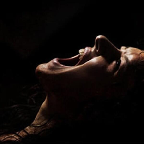 rito_pelicula_exorcismo