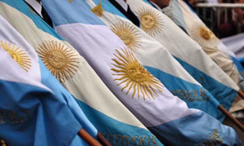 Argentina también reclama a EU el reconocimiento de la Patagonia como zona libre de aftosa. (Foto: Getty Images)