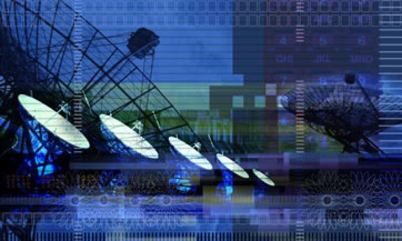 La televisión digital cerró 2011 con 5.64 millones de usuarios, por encima de los 5.59 de la TV por cable. (Foto: Thinkstock)