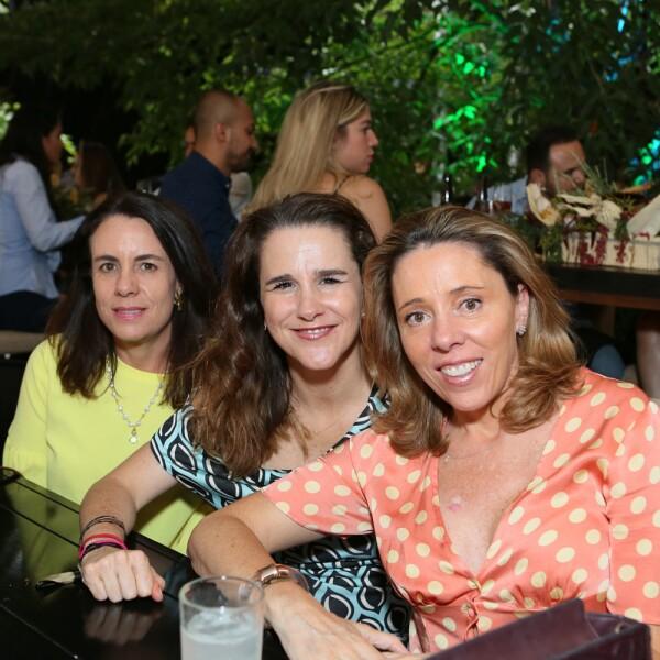 Festival COA, Tequila Reserva de la Familia