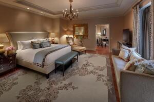 washington-2018-suite-presidential-suite-bedroom.jpeg