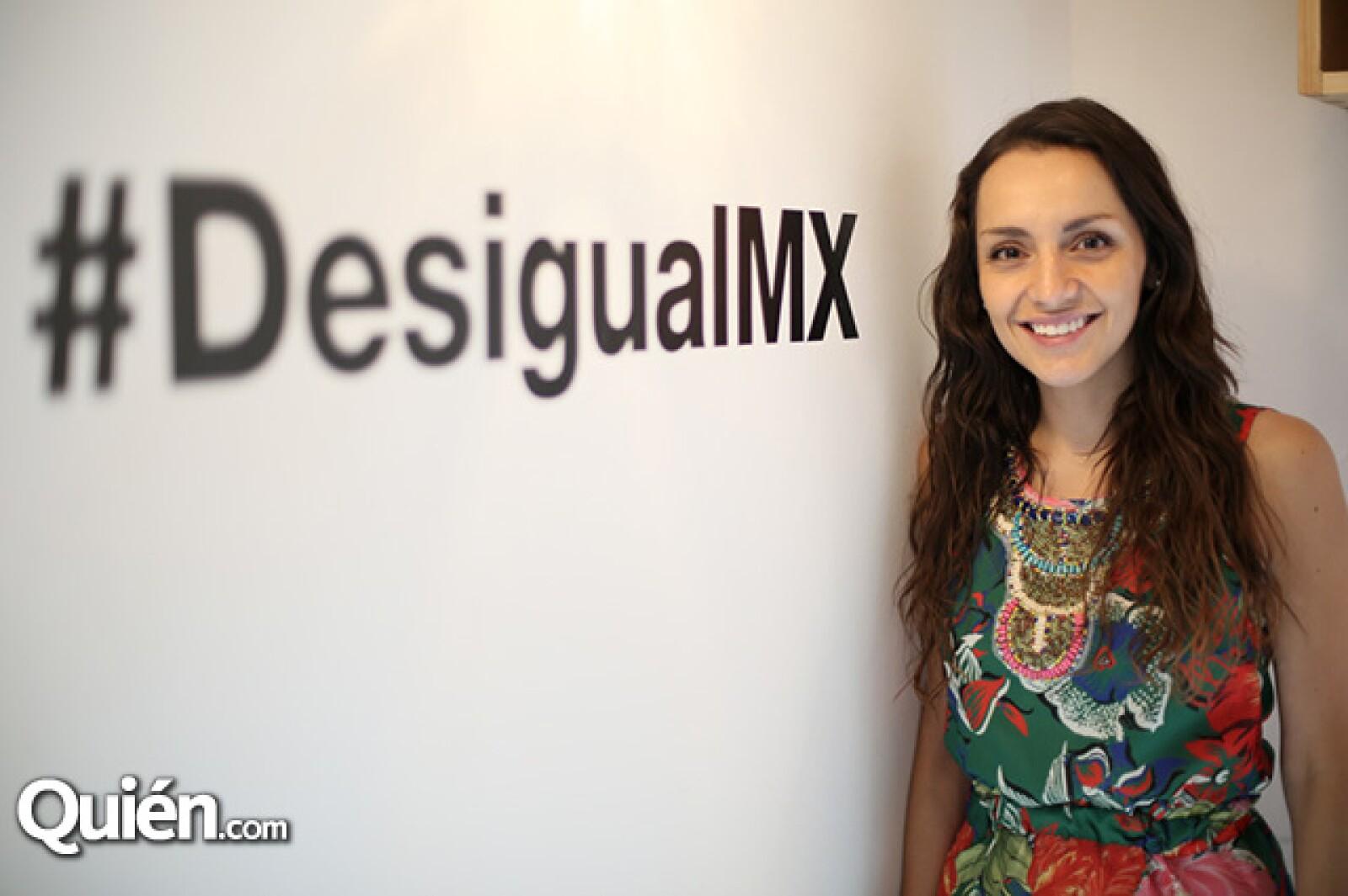 Nataly Gutiérrez
