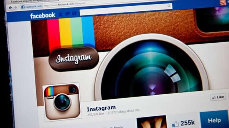 apps redes sociales fotos