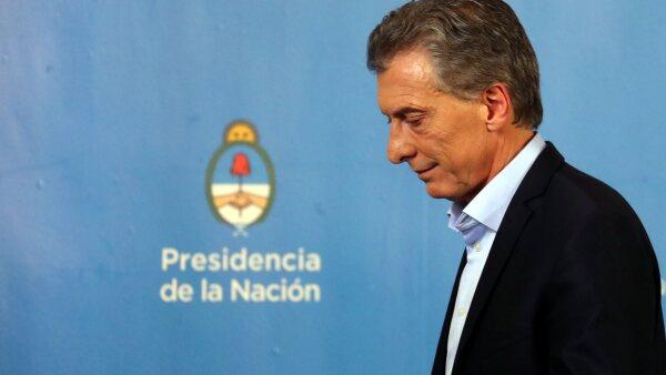 180904 macri argentina reu.jpg