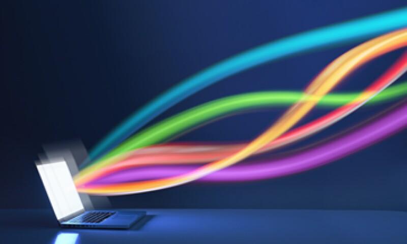 La velocidad del internet que presentó Sony duplica la de sus competidores en Japón (Foto: Getty Images)