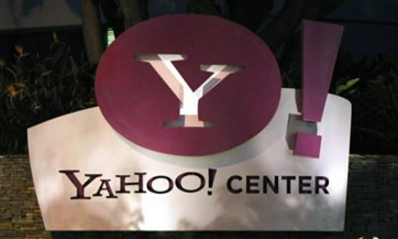 Yahoo y ABC también trabajarán de manera conjunta en la venta de publicidad. (Foto: Reuters)