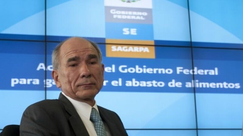 Francisco Mayorga