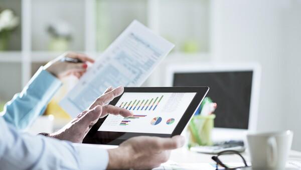 La iniciativa privada actuará como un tercero en confianza para poder recibir y certificar los documentos de contabilidad electrónica.