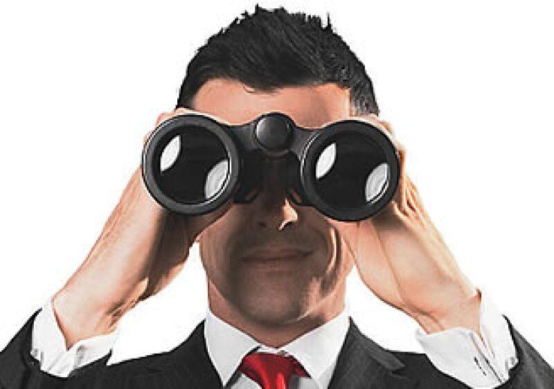 Altos ejecutivos pueden vender información privilegiada. (Foto: Especial)