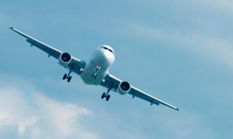 La empresa usará 30 aviones para sustituir aquellos con los que opera  PSA Airlines, una subsidiaria de US Airways. (Foto: Getty Images)