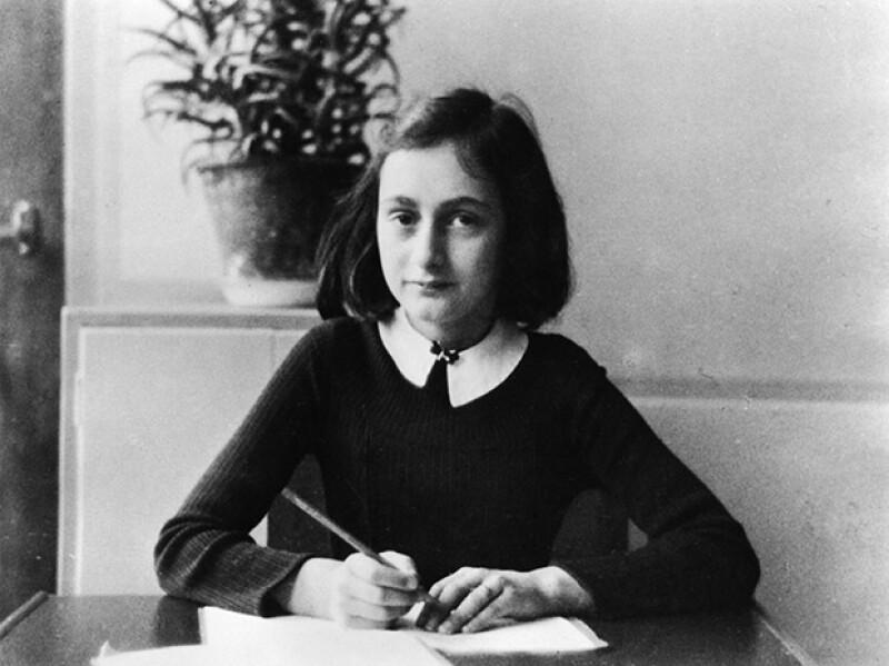 A unas semanas de vencerse el copyright de la obra, El Fondo Anne Frank, que posee los derechos, se ha negado a aceptar la liberación. Aquí te explicamos la situación.