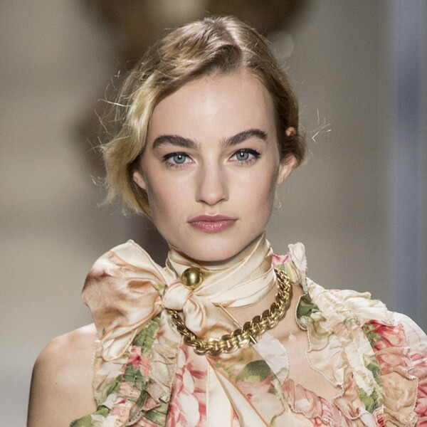 nyfw-beauty-belleza-looks-Zimmerman
