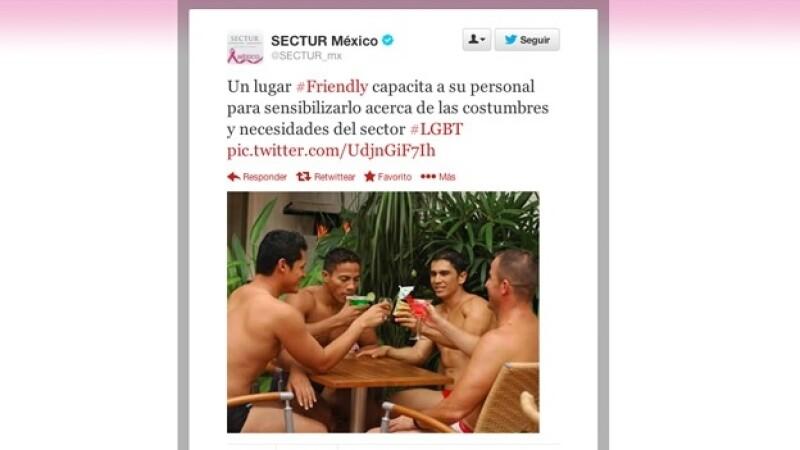 Tuit_turismo_rosa_gay