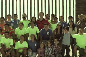 El-futbol-nos-une-a-todos-SRE