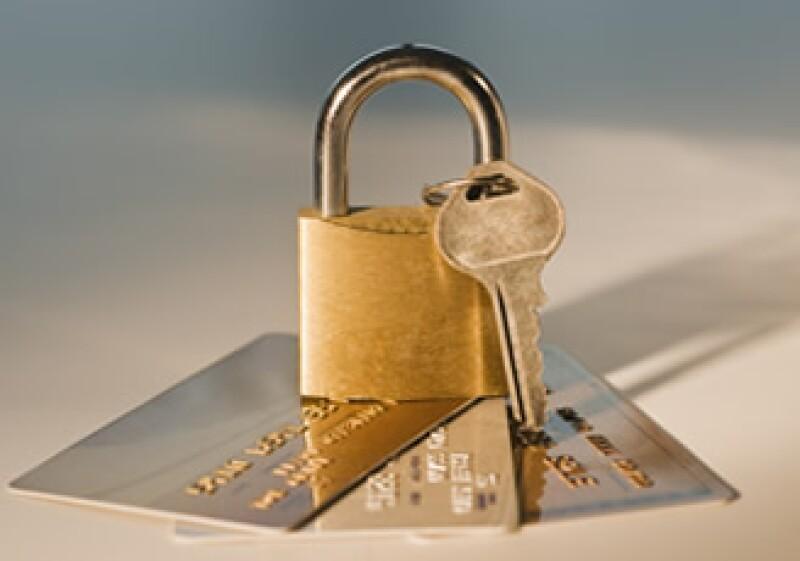 Visa impulsó mejoras en su sistema de seguridad para prevenir de mejor manera los fraudes bancarios. (Foto: Photos To Go)