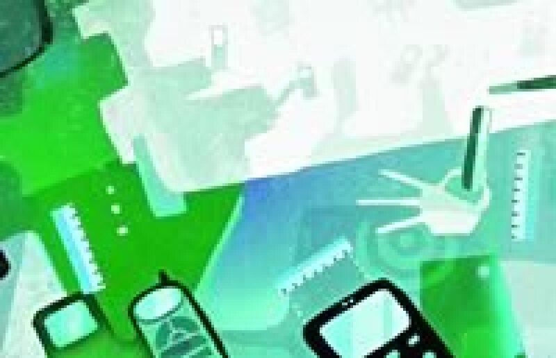Nokia reacciona ante el avance de Motorola y decide ofrecer celulares inspirados en el estilo de sus usuarios.Nokia reacciona ante el avance de Motorola y decide ofrecer celulares inspirados en el estilo de sus usuarios.