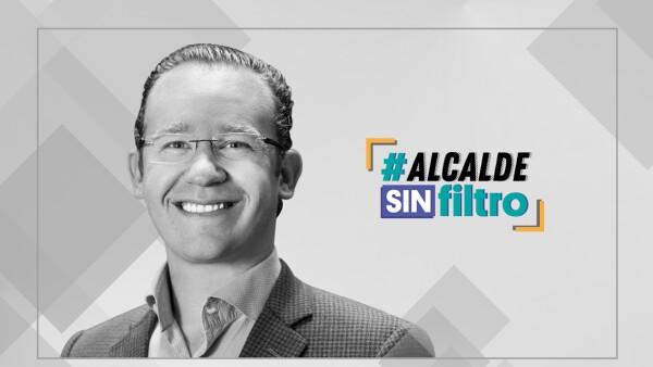 Santiago Taboada