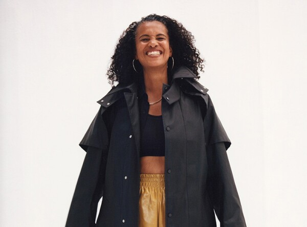 Foto: Mubi; Bottega Veneta: Men, Neneh Cherry