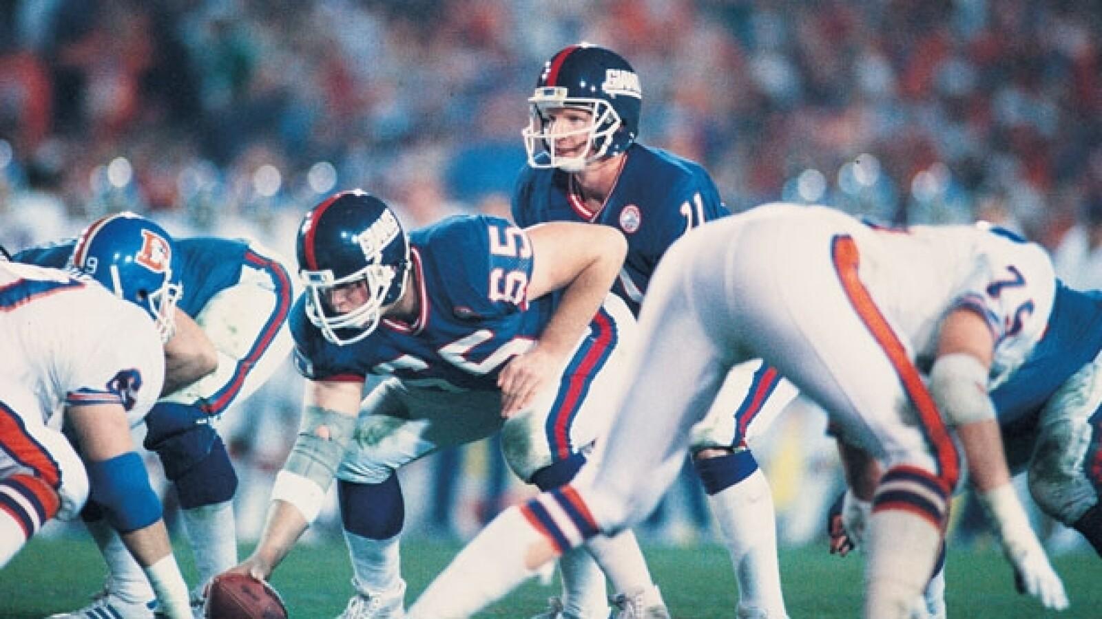 Super-Bowl_1987