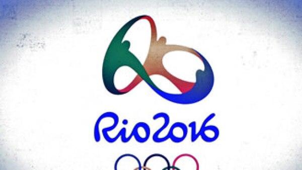 La organización de los Juegos Olímpicos de Río de Janeiro 2016 quiere asegurarse de no utilizar recursos gubernamentales. (Foto: AP)