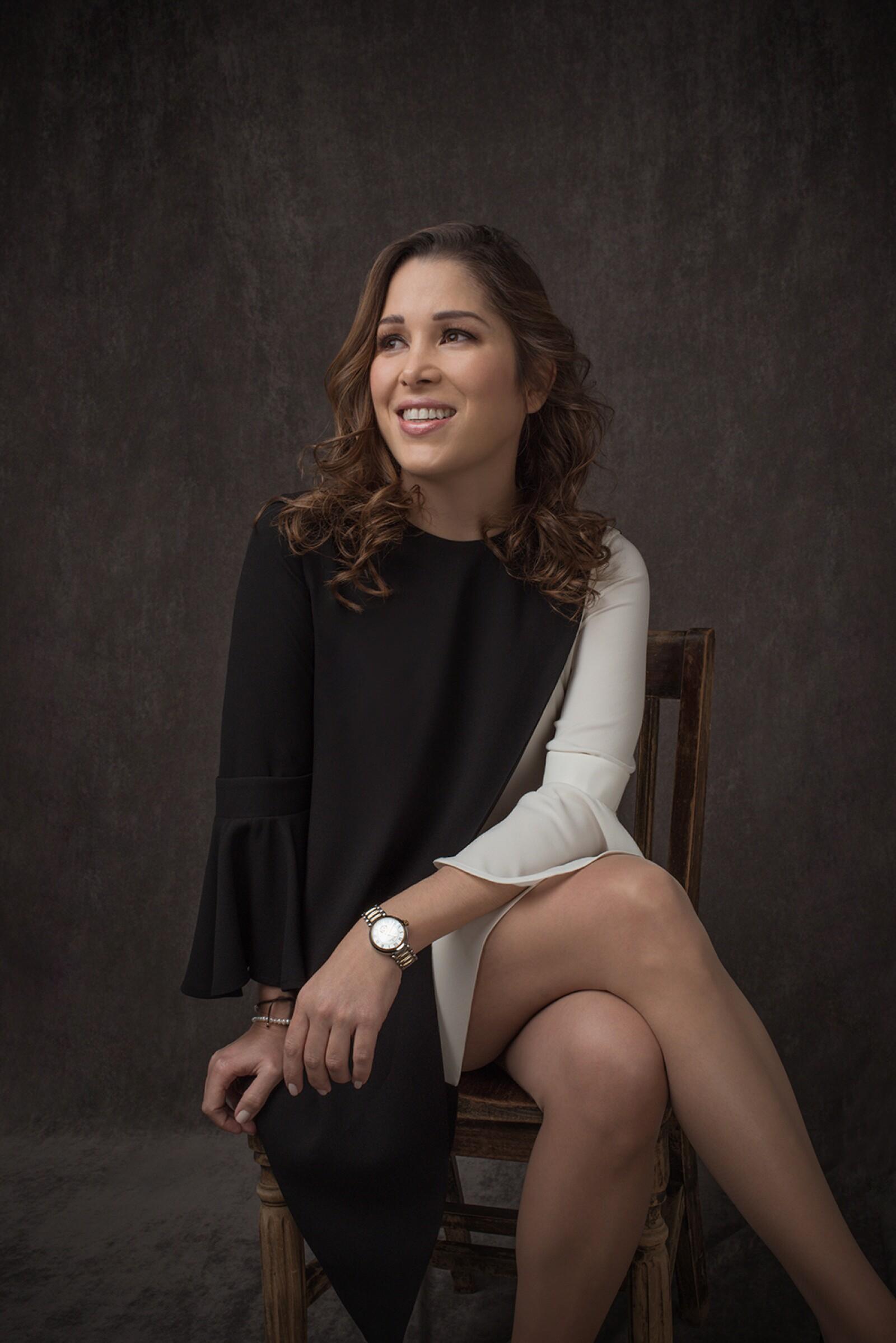 Ximena Puente