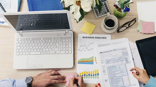 Si se encuentra un error es muy importante notificar  a las autoridades tributarias para que la factura quede inválida.