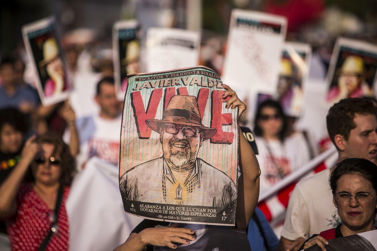 México llega a Cannes Lions con campañas sólidas, creativas y reales