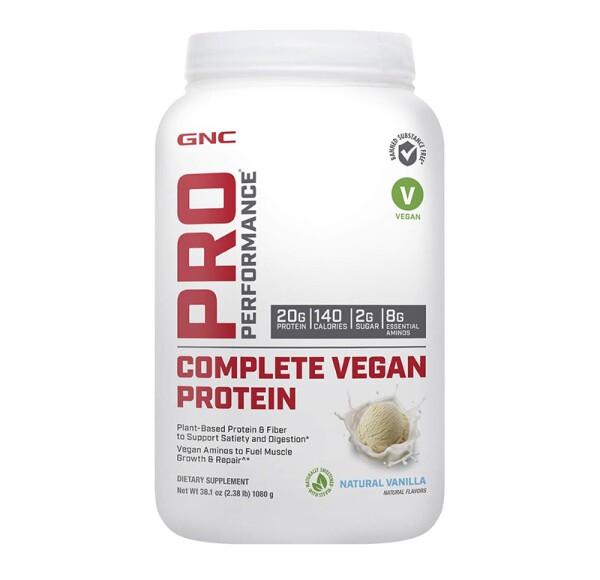 GNC-Pro-Performance-Complete-Vegan-Protein-Vainilla.jpg