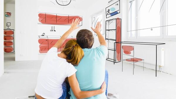 Comprar casa crisis