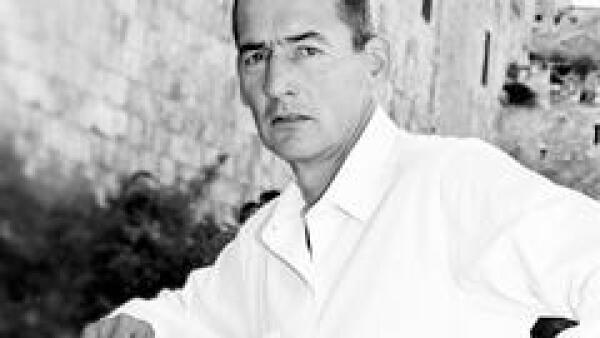 Rem Koolhaas A