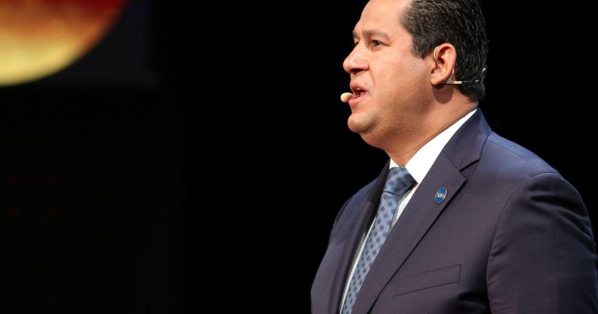 Apoyo a microempresarios, el eje del plan de reactivación en Guanajuato