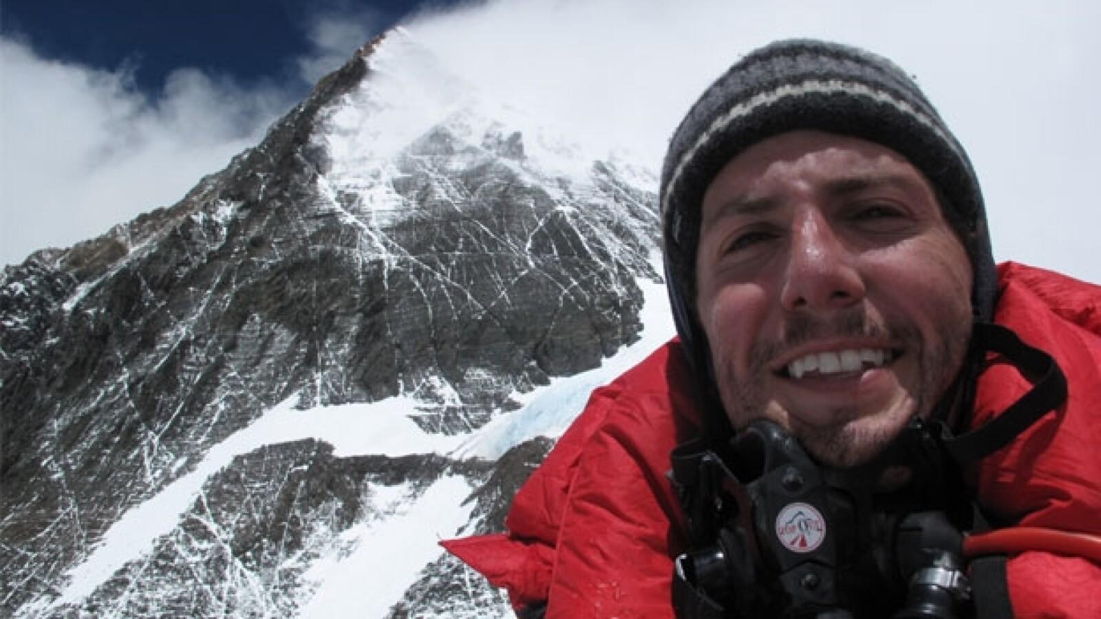 alpinista_david_everest