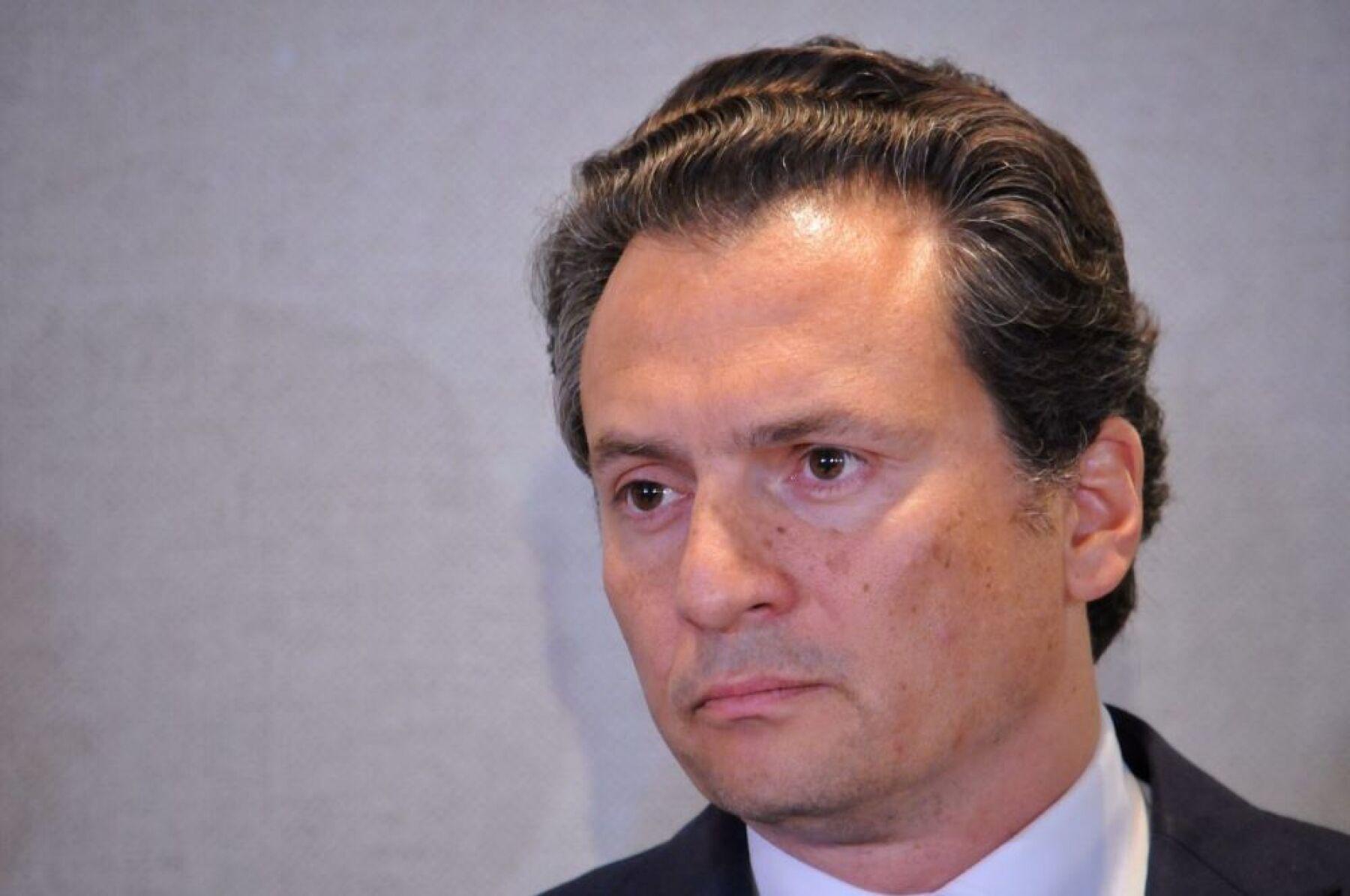 Emilio Lozoya Austin.jpeg