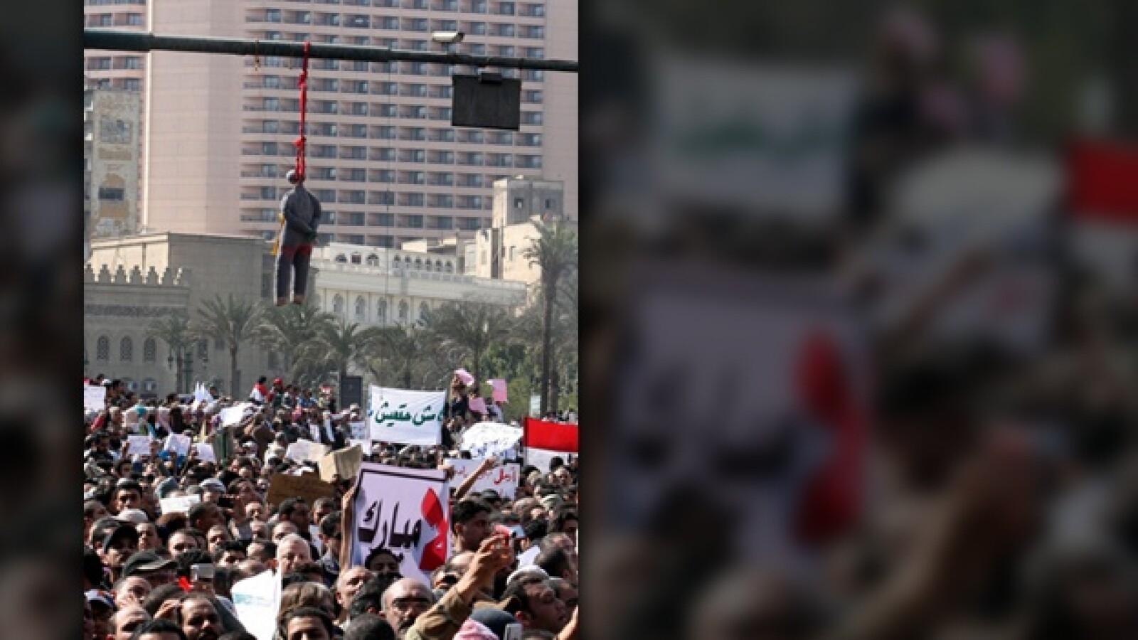 marcha del millón Egipto02