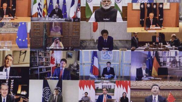 Cumbre virtual G20 3.jpg