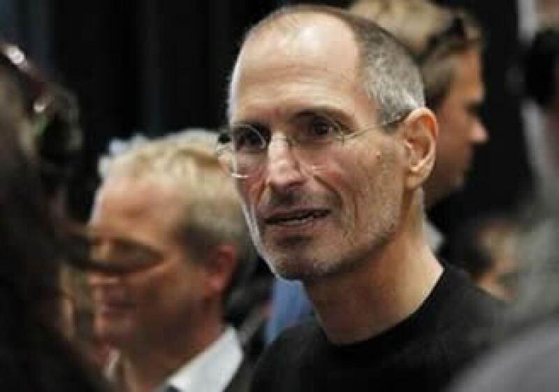 El futuro de la tecnológica número uno es incierto, en especial desde la partida de Steve Jobs. (Foto: Reuters)