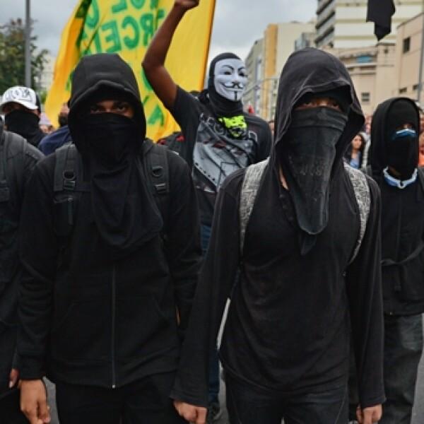 manifestaciones_brasil