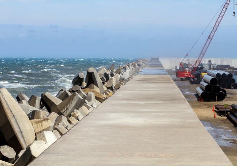 Puerto de Veracruz 2