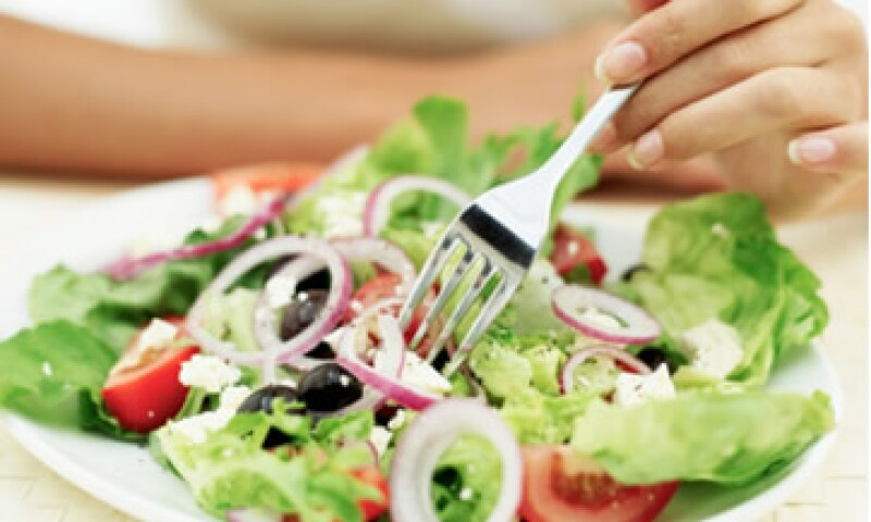 La cebolla y el jitmate son dos alimentos con un alto valor nutrimental y curativo. Se ha comprobado que ayudan en la prevención del cáncer. (Foto: Archivo)
