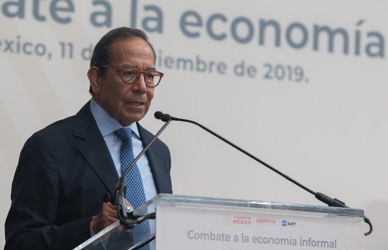 Firma_de_Convenio_Combate_a_la_economia_informal-5.jpg