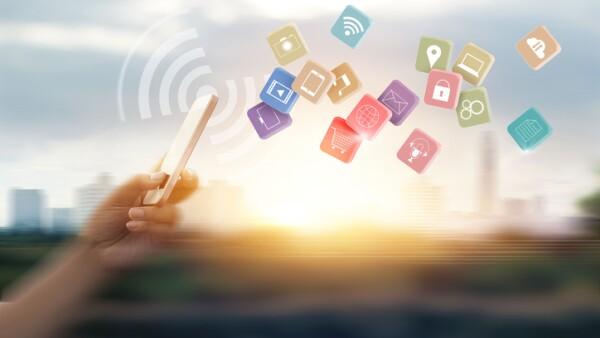 ecommerce - comercio electrónico - retos para fabricantes - fabricantes