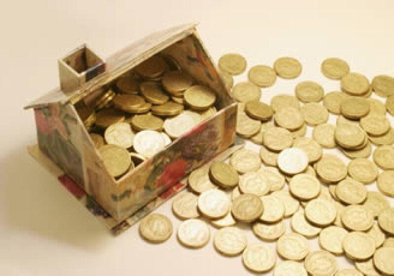 La falta de generación de efectivo es una de las preocupaciones de los inversores de Geo. (Foto: Photos To Go)