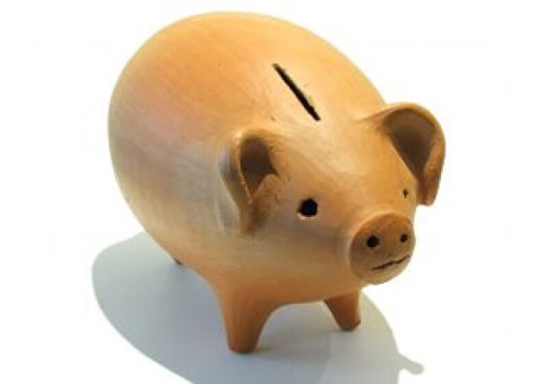 La Asociación Mexicana de Administradoras de Fondos para el Retiro calcula que el crecimiento de los saldos administrados en 2010 será de 20%. (Foto: Cortesía SXC)