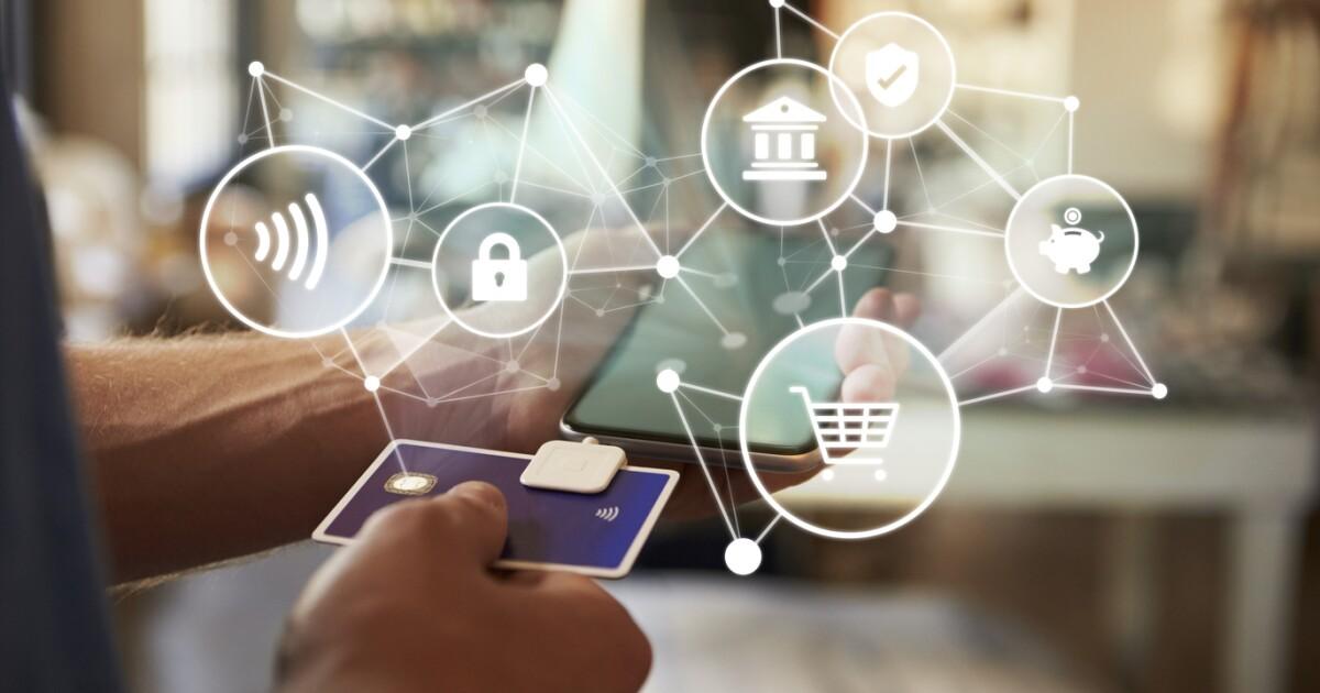 Los grandes bancos están usando IA para librarse de problemas