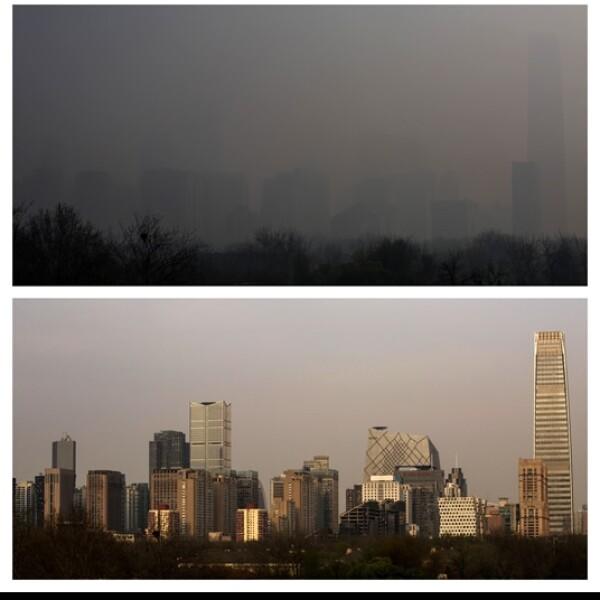 china_contaminacion
