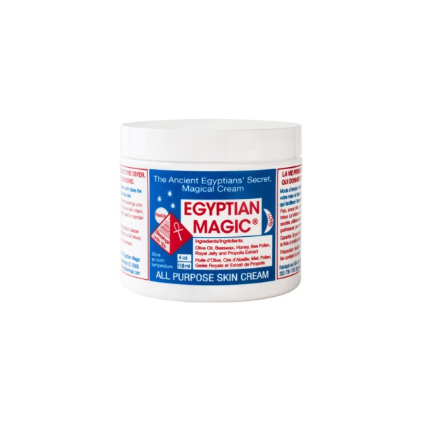 productos-maquillaje-skincare-belleza-beauty-rutina-egyptian