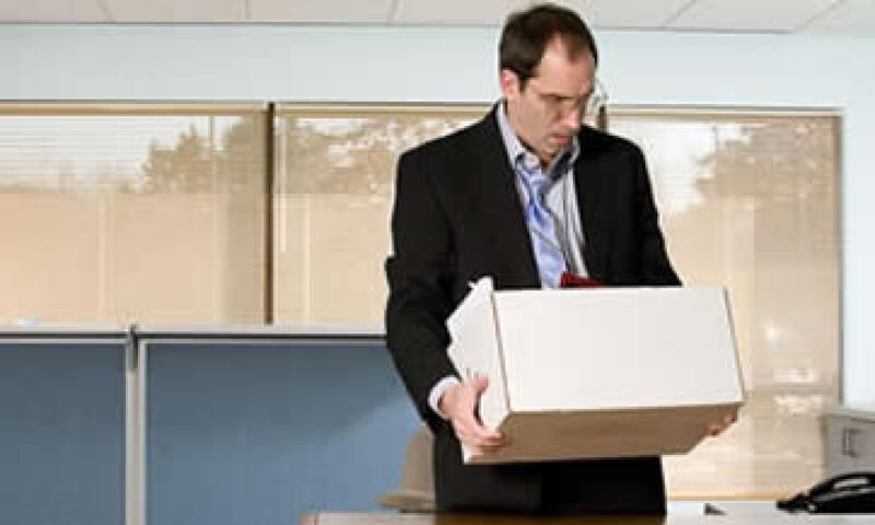 La Organización Mundial de la Salud (OMS) incluyó a la pérdida del empleo en un listado de los diferentes eventos que incrementan el nivel de estrés en las personas. (Foto: Archivo)