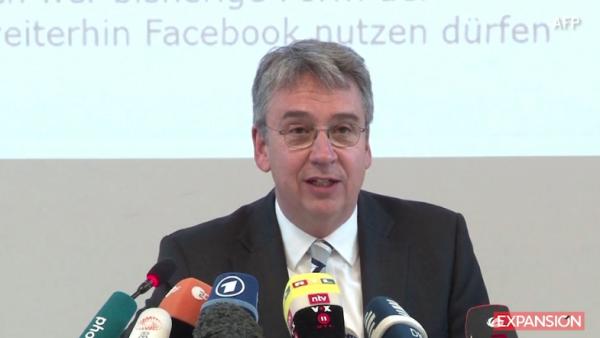 Alemania pone límites a la manera en que @facebook recoge datos.png