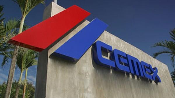 Cemex avanza en su plan de desinversión de activos con la venta de una planta de cemento y otros activos en Estados Unidos.